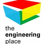 The Engineering Place