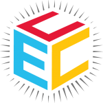 cropped-ECC-Icon.png